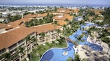 Majestic Colonial Punta Cana All Inclusive - Punta Cana Hotels
