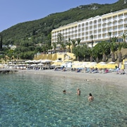 Primasol Louis Ionian Sun All Inclusive