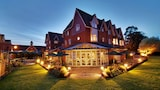 Hempstead House Hotel - Sittingbourne Hotels