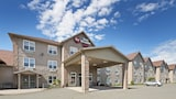 Best Western Plus Woodstock Hotel & Conference Centre - Woodstock Hotels
