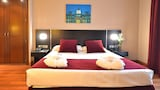 Hotel Clement Barajas - Madrid Hotels