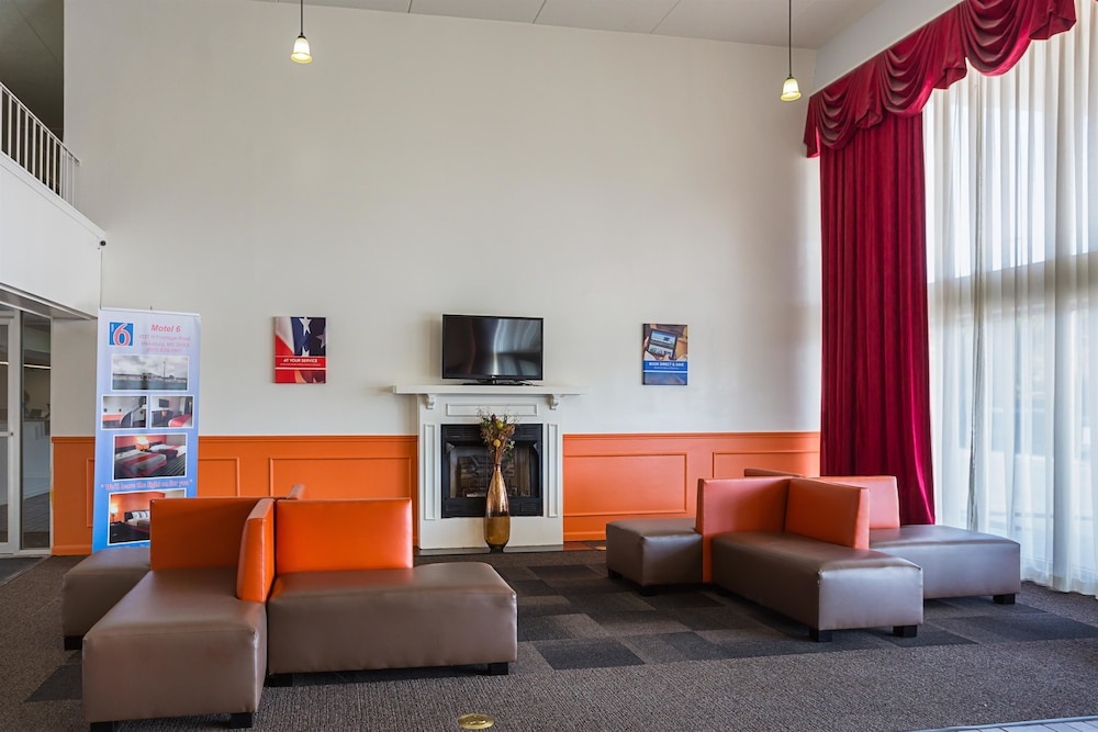 Merveilleux Motel 6 Vicksburg, MS: 2018 Room Prices From $32, Deals U0026 Reviews | Expedia