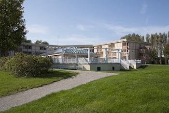 Pierre & Vacances Résidence Les Jardins de la Côte d'Opale