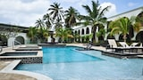 Talk of the Town Hotel and Beach Club - Oranjestad Hotels