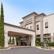 Hampton Inn & Suites Lady Lake/The Villages