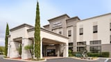 Hampton Inn & Suites Lady Lake / The Villages - Lady Lake Hotels
