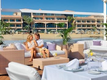 Avenida Grandes Playas 103, Corralejo, Fuerteventura, 35660, Canary Islands, Spain.