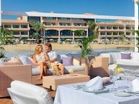 Gran Hotel Atlantis Bahía Real (8 of 119)