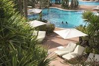 Gran Hotel Atlantis Bahía Real (33 of 119)