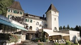Schloss Ragaz - Bad Ragaz Hotels