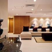 Best Western Plus Hotel Hong Kong