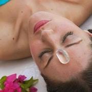 Tratamientos de spa