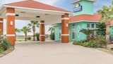 Days Inn Port Aransas - Port Aransas Hotels