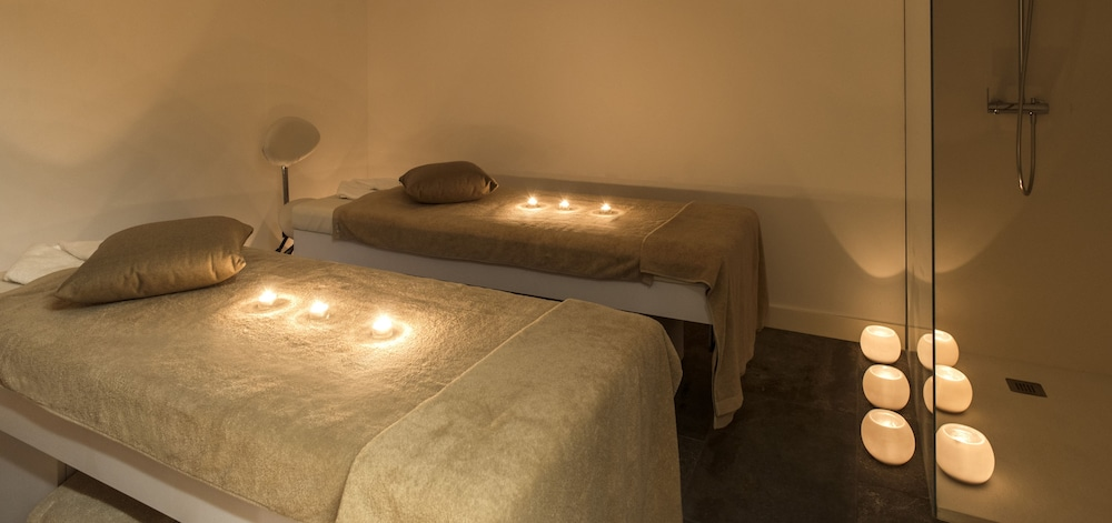 Treatment Room, Pure Salt Garonda - Adults Only