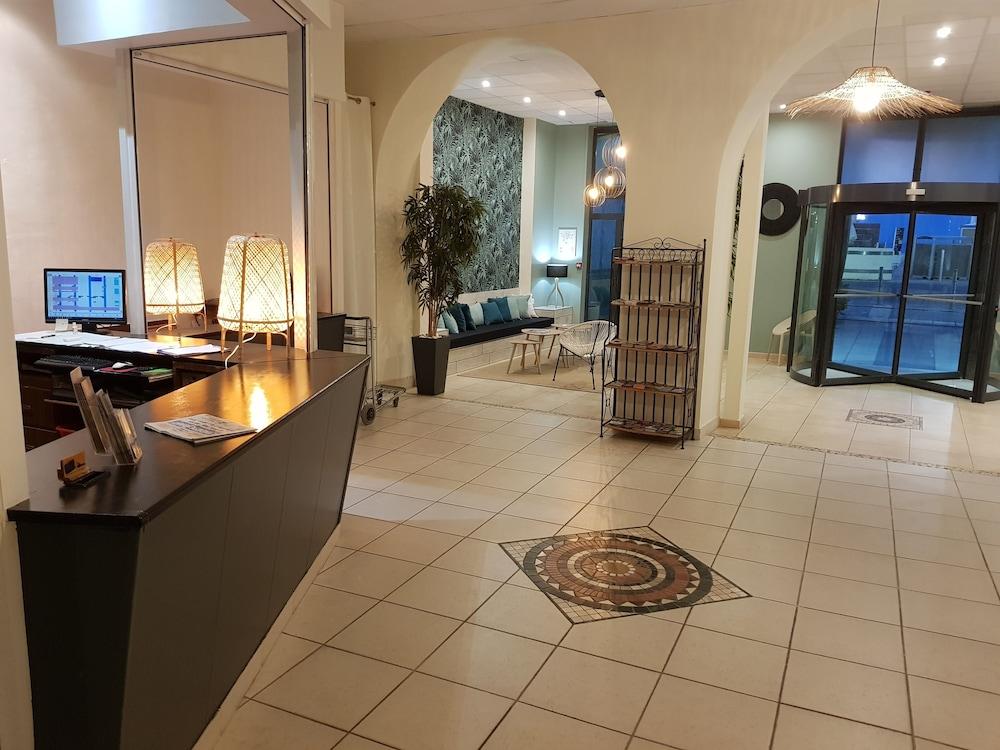 Mar I Cel Hotel Spa 2019 Room Prices 66 Deals Reviews