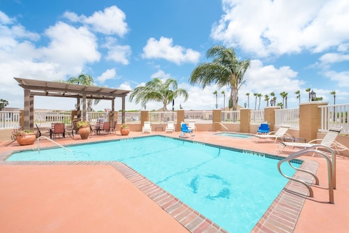 Microtel Inn & Suites by Wyndham Aransas Pass/Corpus Christi