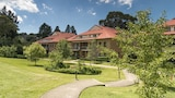 Leisure Inn Spires - Leura Hotels