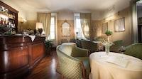Hotel Tornabuoni Beacci (39 of 54)