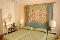 Hotel Tornabuoni Beacci (23 of 54)