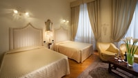 Hotel Tornabuoni Beacci (2 of 54)