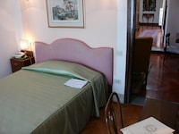 Hotel Tornabuoni Beacci (32 of 54)