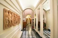 Hotel Tornabuoni Beacci (40 of 54)