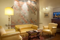 Hotel Tornabuoni Beacci (24 of 54)