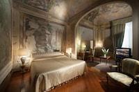 Hotel Tornabuoni Beacci (6 of 54)