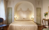 Hotel Tornabuoni Beacci (12 of 54)