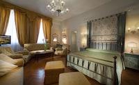 Hotel Tornabuoni Beacci (5 of 54)