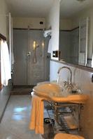 Hotel Tornabuoni Beacci (18 of 54)