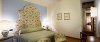 Hotel Tornabuoni Beacci (10 of 54)