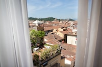 Hotel Tornabuoni Beacci (20 of 54)