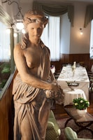 Hotel Tornabuoni Beacci (36 of 54)