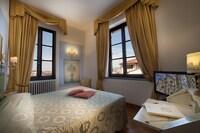 Hotel Tornabuoni Beacci (30 of 54)