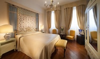 Hotel Tornabuoni Beacci (13 of 54)