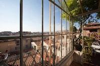 Hotel Tornabuoni Beacci (16 of 54)