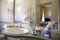 Hotel Tornabuoni Beacci (11 of 54)
