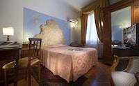 Hotel Tornabuoni Beacci (15 of 54)
