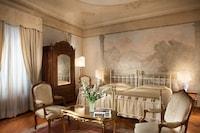 Hotel Tornabuoni Beacci (34 of 54)