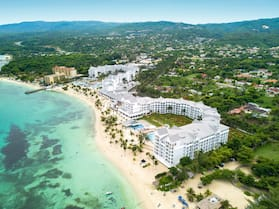 RIU Ocho Rios All Inclusive
