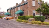Panmure Hotel - Dundee Hotels