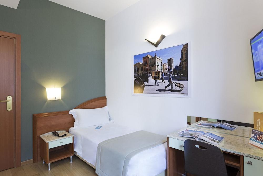 Hotel Duca D Abruzzo Pescara