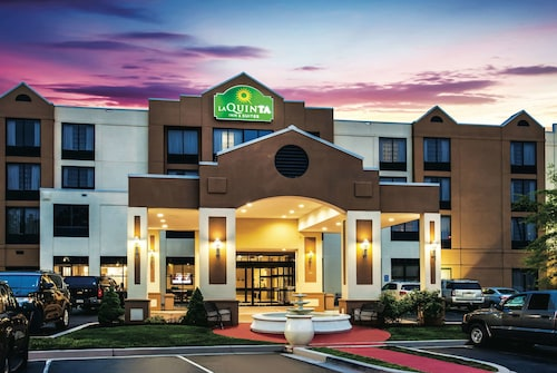La Quinta Inn & Suites by Wyndham Newark - Elkton