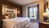 Chateau Beauvallon - Mont-Tremblant Hotels