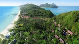 Zeavola Resort - Ko Phi Phi Hotels