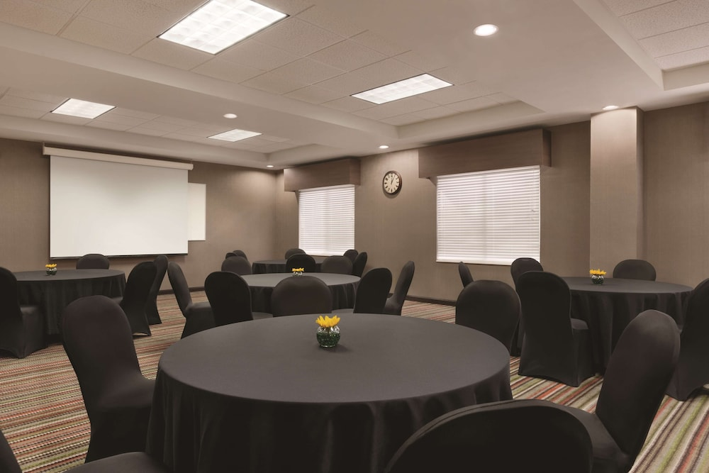 Meeting Facility, Country Inn & Suites by Radisson, Gainesville, FL