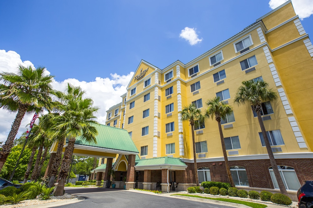 Front of Property, Country Inn & Suites by Radisson, Gainesville, FL
