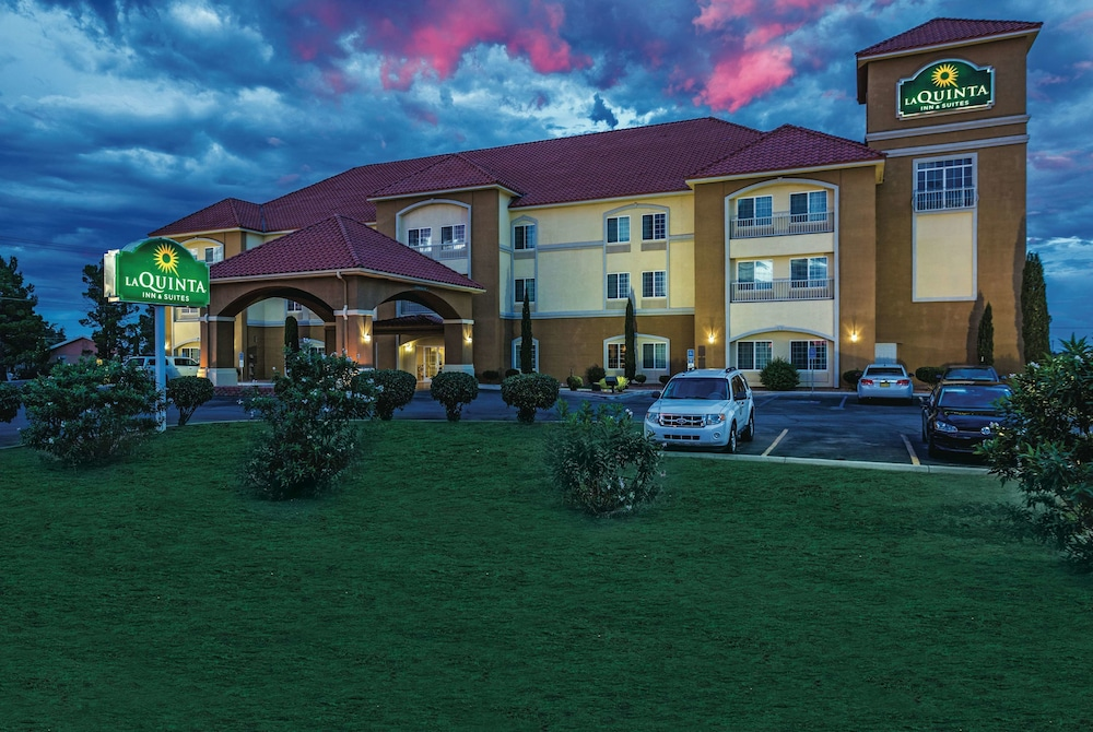 Featured Image, La Quinta Inn & Suites by Wyndham Deming