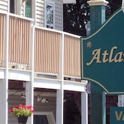 Atlantic Breeze Inn